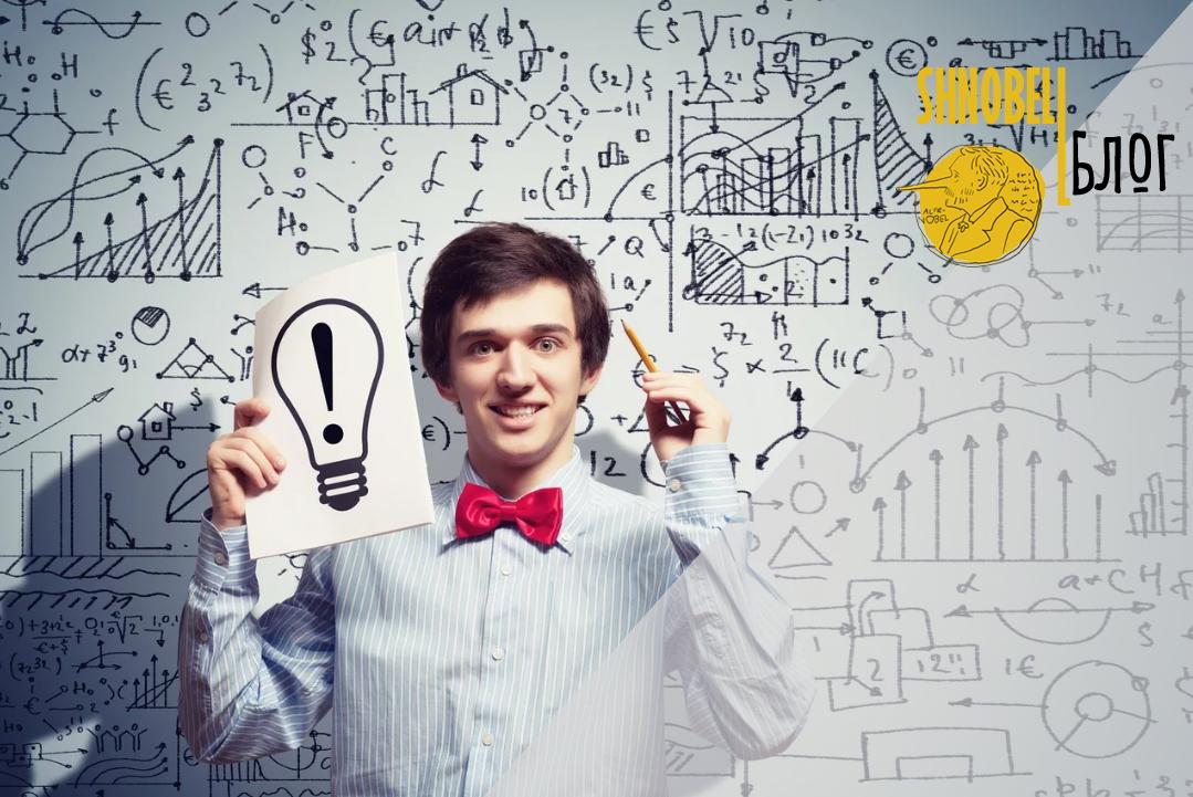 Метод отбора startup проектов за 5 шагов или как выбрать правильный проект?
